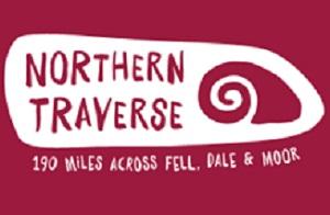 Northern Traverse